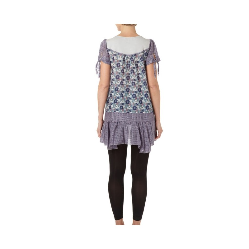 Fee maraboutee collection ete 2015 - Collection la fee maraboutee ...